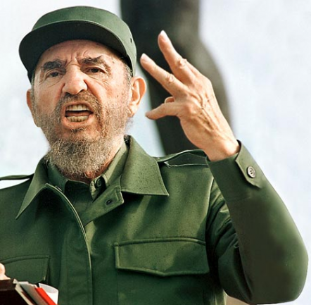 1284015601_fidel3png.png
